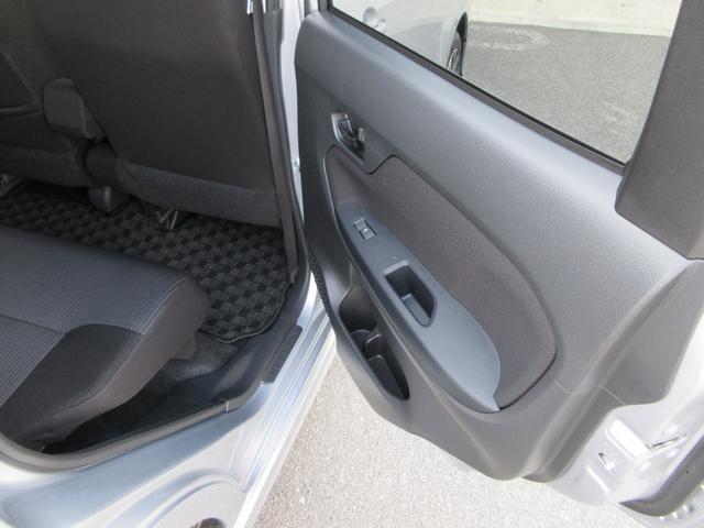 カスタム XリミテッドII SAIII パノラマモニター対応 LEDヘッドライト 右Fシートヒーター プッシュスタート(36枚目)