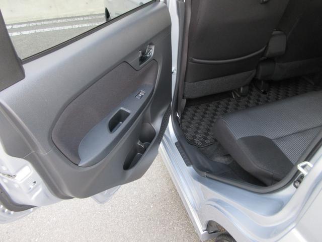 カスタム XリミテッドII SAIII パノラマモニター対応 LEDヘッドライト 右Fシートヒーター プッシュスタート(38枚目)