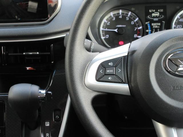 カスタム XリミテッドII SAIII パノラマモニター対応 LEDヘッドライト 右Fシートヒーター プッシュスタート(44枚目)