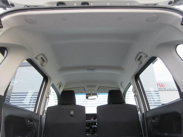 カスタム XリミテッドII SAIII パノラマモニター対応 LEDヘッドライト 右Fシートヒーター プッシュスタート(50枚目)