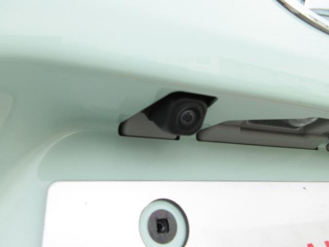 X バックカメラ対応 左パワースライドドア プッシュスタート LEDヘッドライト(31枚目)
