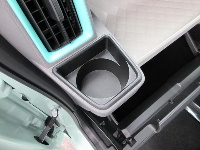 X バックカメラ対応 左パワースライドドア プッシュスタート LEDヘッドライト(39枚目)