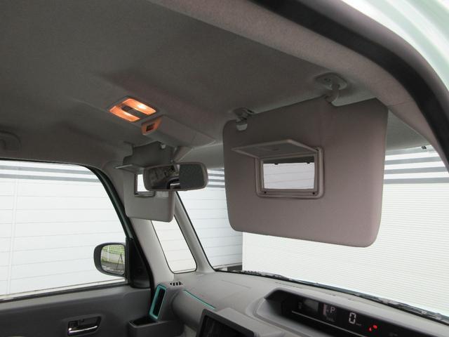 X バックカメラ対応 左パワースライドドア プッシュスタート LEDヘッドライト(43枚目)