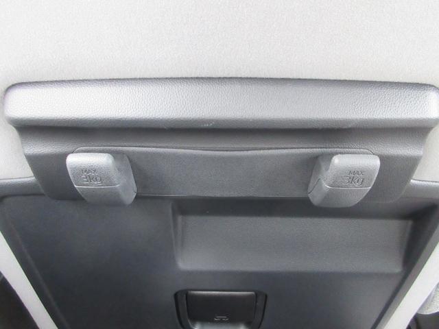 X バックカメラ対応 左パワースライドドア プッシュスタート LEDヘッドライト(45枚目)