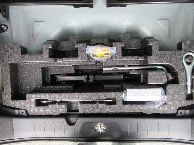 X バックカメラ対応 左パワースライドドア プッシュスタート LEDヘッドライト(51枚目)