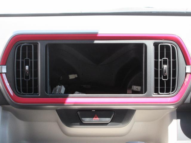 スタイル SA3 パノラマモニター対応 LEDヘッドライト オートエアコン コーナーセンサー プッシュスタート(4枚目)