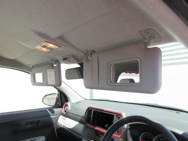 スタイル SA3 パノラマモニター対応 LEDヘッドライト オートエアコン コーナーセンサー プッシュスタート(6枚目)