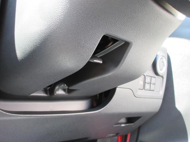 スタイル SA3 パノラマモニター対応 LEDヘッドライト オートエアコン コーナーセンサー プッシュスタート(7枚目)