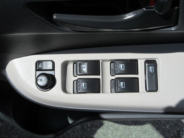 スタイル SA3 パノラマモニター対応 LEDヘッドライト オートエアコン コーナーセンサー プッシュスタート(10枚目)