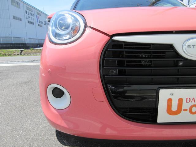 スタイル SA3 パノラマモニター対応 LEDヘッドライト オートエアコン コーナーセンサー プッシュスタート(24枚目)