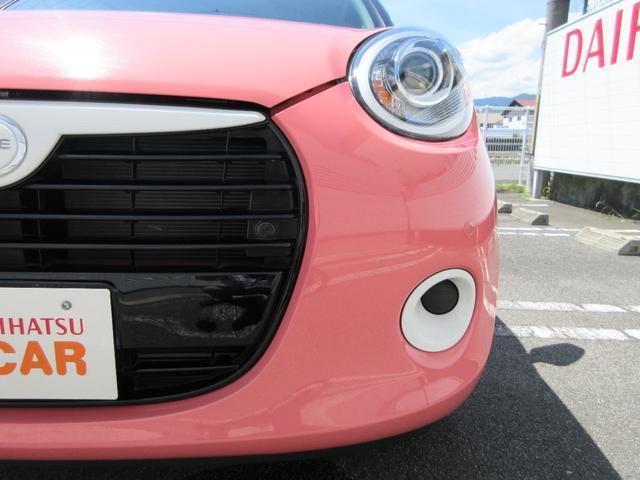 スタイル SA3 パノラマモニター対応 LEDヘッドライト オートエアコン コーナーセンサー プッシュスタート(25枚目)