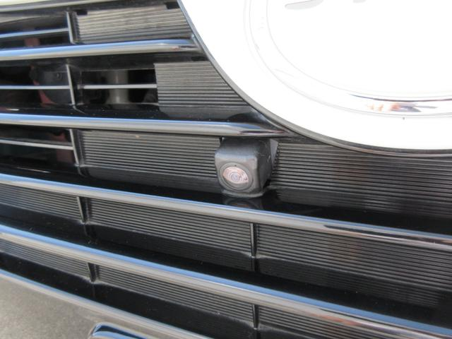 スタイル SA3 パノラマモニター対応 LEDヘッドライト オートエアコン コーナーセンサー プッシュスタート(31枚目)