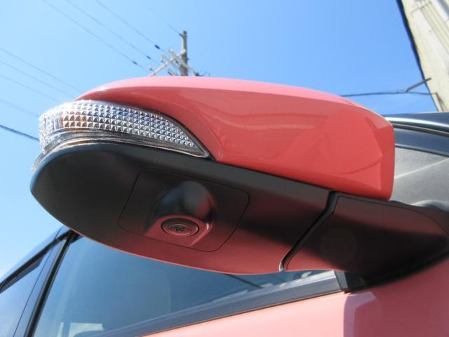 スタイル SA3 パノラマモニター対応 LEDヘッドライト オートエアコン コーナーセンサー プッシュスタート(32枚目)