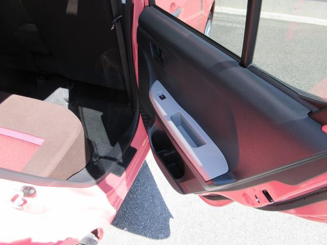 スタイル SA3 パノラマモニター対応 LEDヘッドライト オートエアコン コーナーセンサー プッシュスタート(36枚目)