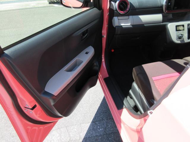 スタイル SA3 パノラマモニター対応 LEDヘッドライト オートエアコン コーナーセンサー プッシュスタート(37枚目)