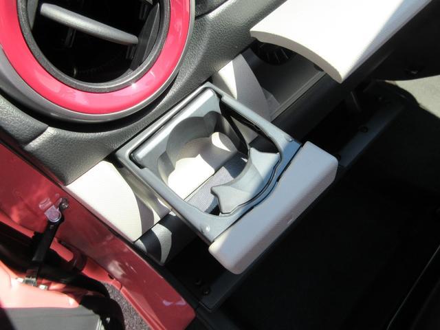 スタイル SA3 パノラマモニター対応 LEDヘッドライト オートエアコン コーナーセンサー プッシュスタート(42枚目)