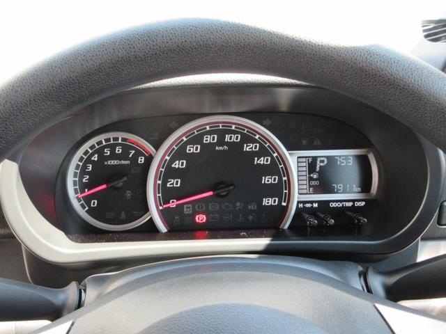 スタイル SA3 パノラマモニター対応 LEDヘッドライト オートエアコン コーナーセンサー プッシュスタート(43枚目)