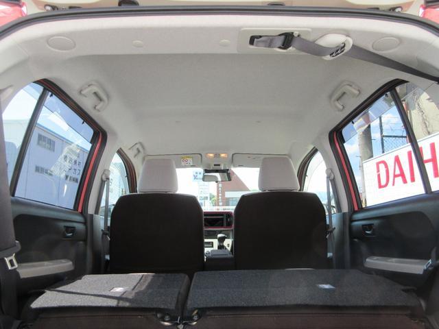 スタイル SA3 パノラマモニター対応 LEDヘッドライト オートエアコン コーナーセンサー プッシュスタート(47枚目)