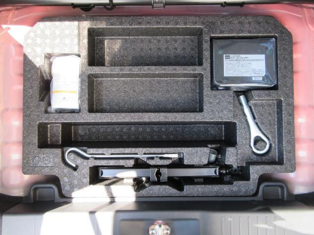 スタイル SA3 パノラマモニター対応 LEDヘッドライト オートエアコン コーナーセンサー プッシュスタート(48枚目)