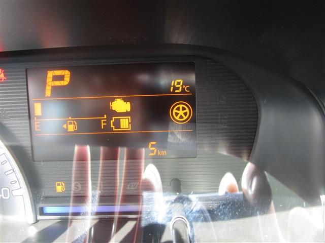マツダ フレア HYBRID XG 届出済未使用車