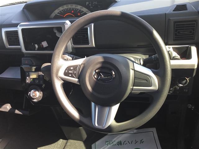 「ダイハツ」「ウェイク」「コンパクトカー」「滋賀県」の中古車3