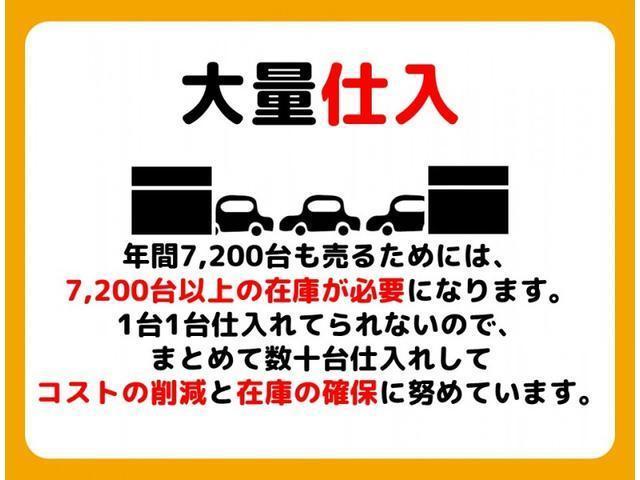 「ダイハツ」「ウェイク」「コンパクトカー」「滋賀県」の中古車16