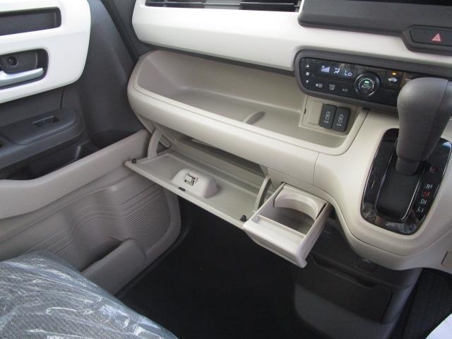 「ホンダ」「N-BOX」「コンパクトカー」「滋賀県」の中古車24