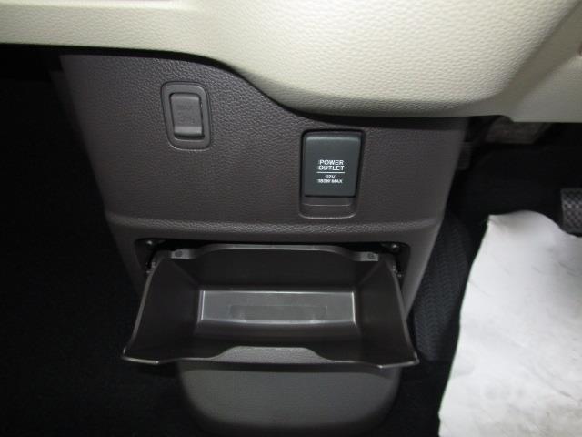 「ホンダ」「N-BOX」「コンパクトカー」「滋賀県」の中古車26