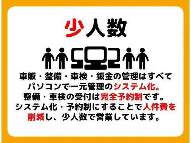 「ホンダ」「N-BOX」「コンパクトカー」「滋賀県」の中古車38