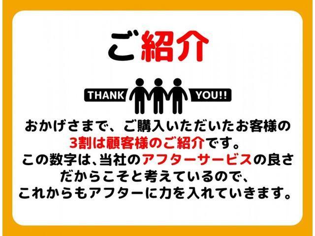 「ホンダ」「N-BOX」「コンパクトカー」「滋賀県」の中古車39