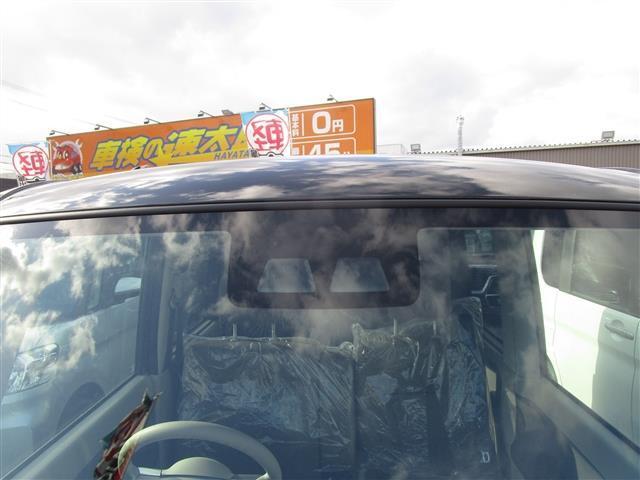 「ダイハツ」「タント」「コンパクトカー」「京都府」の中古車10