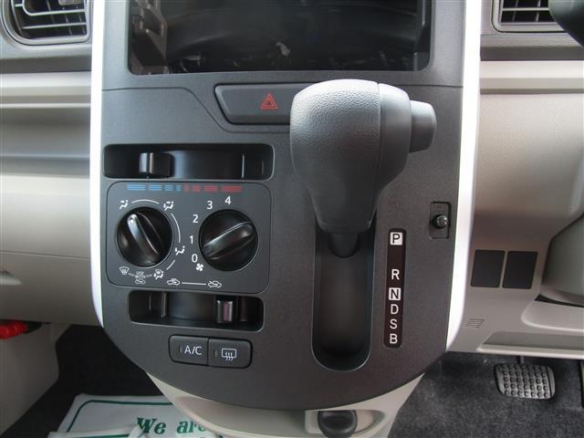L キーレス 両側S WエアB ABS(5枚目)