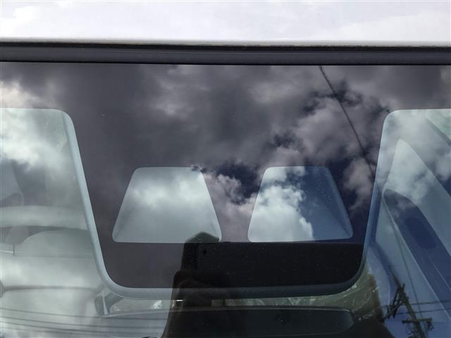 「ダイハツ」「ムーヴキャンバス」「コンパクトカー」「滋賀県」の中古車18