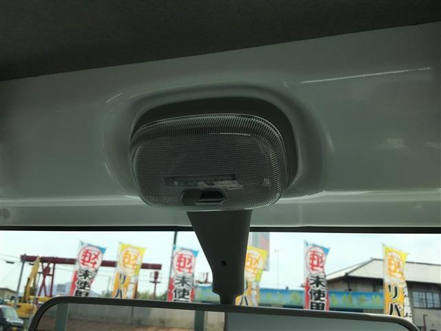 「スズキ」「キャリイトラック」「トラック」「滋賀県」の中古車9
