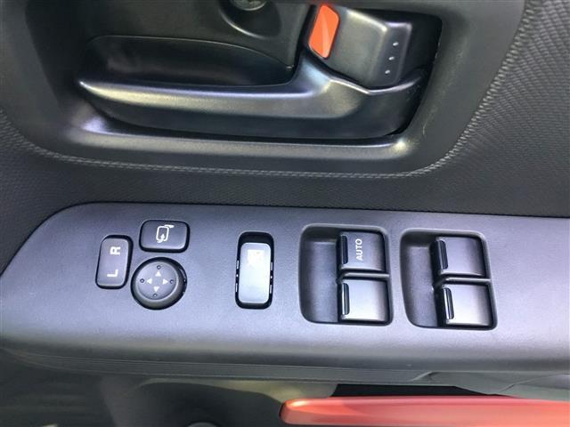 「スズキ」「スペーシア」「コンパクトカー」「滋賀県」の中古車8