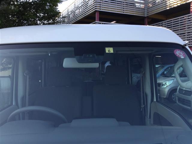 「日産」「NV100クリッパー」「軽自動車」「滋賀県」の中古車16