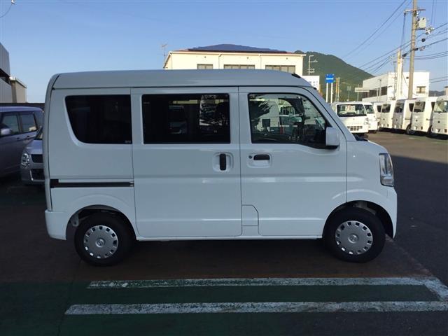 「日産」「NV100クリッパー」「軽自動車」「滋賀県」の中古車19