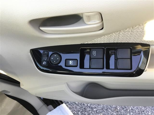「三菱」「eKワゴン」「コンパクトカー」「滋賀県」の中古車16