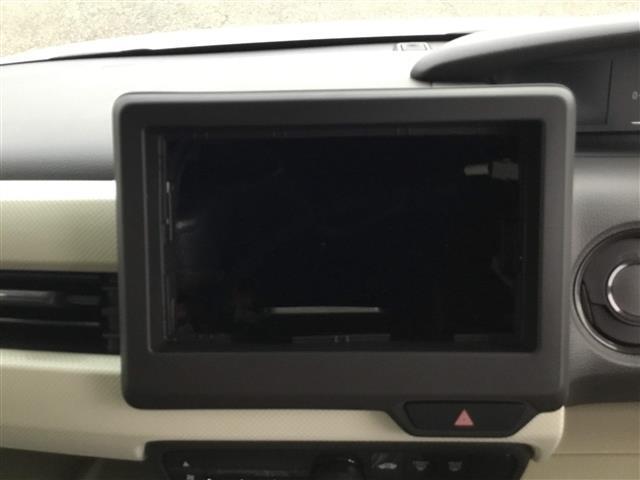 「ホンダ」「N-BOX」「コンパクトカー」「滋賀県」の中古車9
