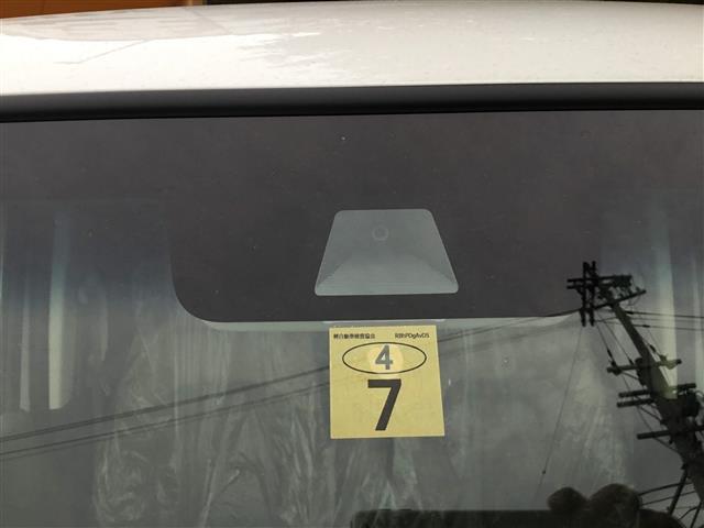 「ホンダ」「N-BOX」「コンパクトカー」「滋賀県」の中古車15