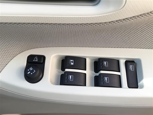 「ダイハツ」「ムーヴ」「コンパクトカー」「滋賀県」の中古車15