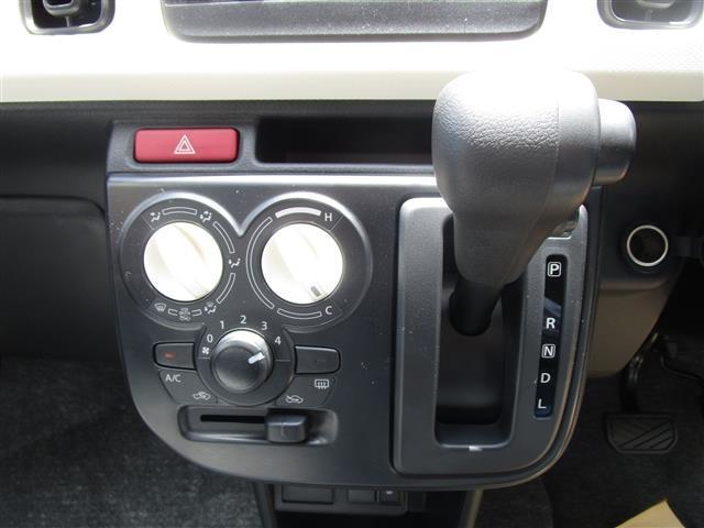 「スズキ」「アルト」「軽自動車」「滋賀県」の中古車6