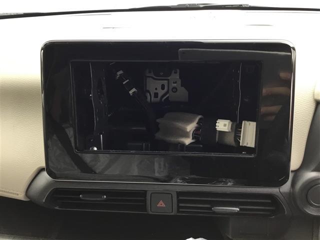 「三菱」「eKワゴン」「コンパクトカー」「滋賀県」の中古車13