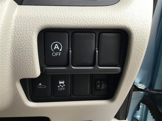 S キーレス 両側S WエアB ABS 軽減B(4枚目)