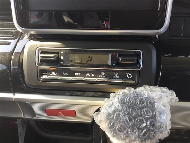 HYBRID GS スマート 電動S WエアB(10枚目)