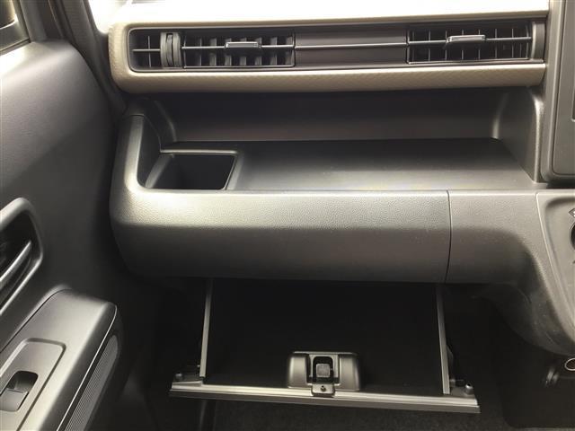 FA セーフティサポート キーレス WエアB ABS 軽減B(8枚目)