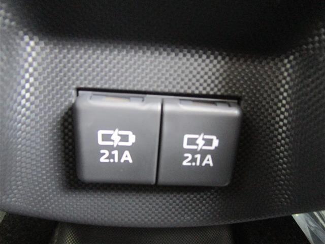 X S スマート Bモニター WエアB ABS 軽減B(13枚目)