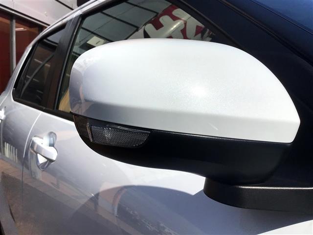 X S スマート Bモニター WエアB ABS 軽減B(16枚目)