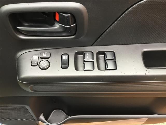 FA セーフティサポート キーレス WエアB ABS 軽減B(19枚目)