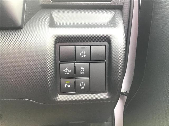 Z スマート Bモニター WエアB ABS(10枚目)